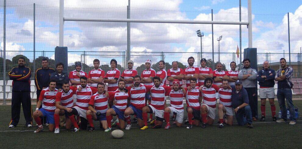 2014-foto-para-equipos-web