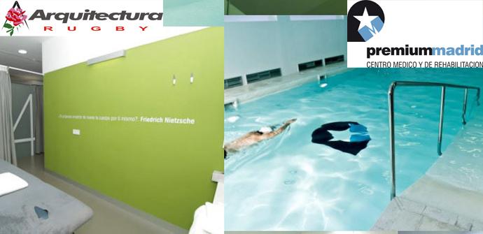 Clinica-Premium-Madrid-AP