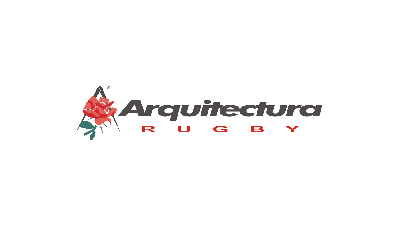 Arquitectura Rugby