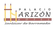 Palacio Arizón