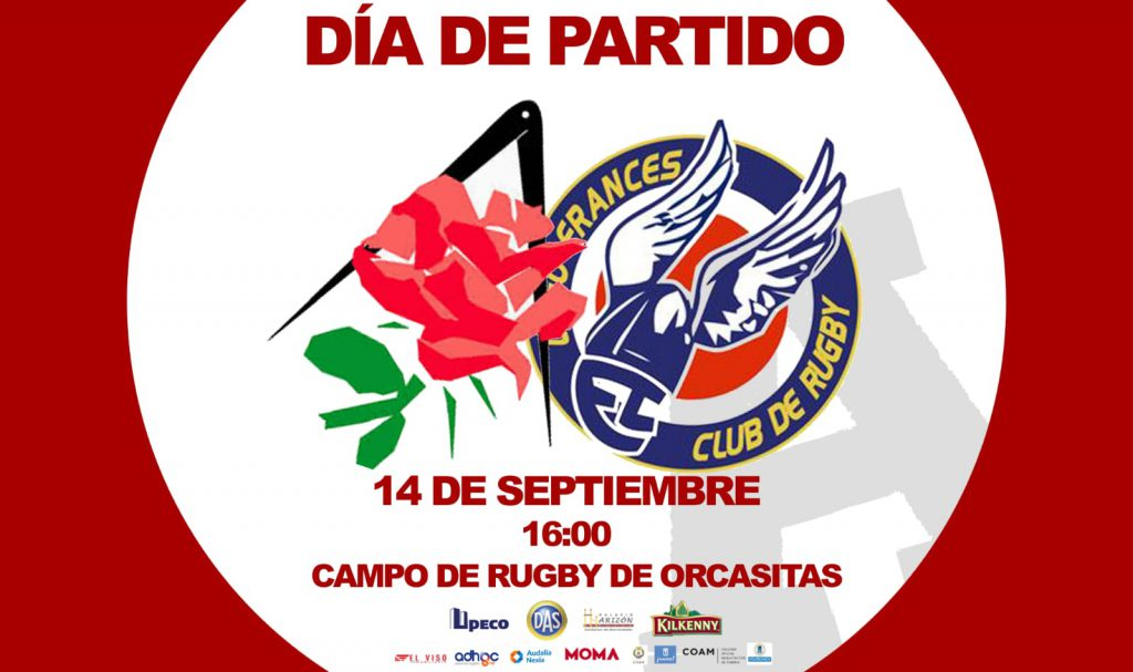 arquitectura rugby vs liceo frances