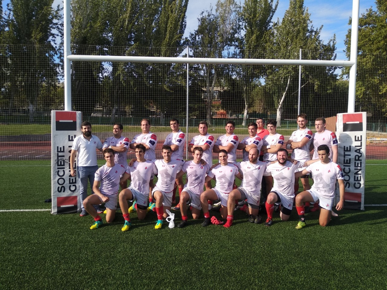arquitectura rugby b